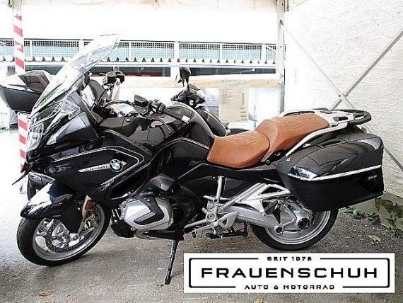 1406419629459_slide bei Honda Frauenschuh Salzburg & Köstendorf / Auto & Motorrad in