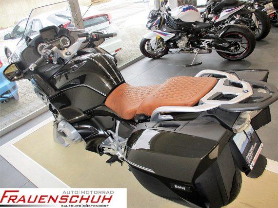 1406413358313_slide bei Honda Frauenschuh Salzburg & Köstendorf / Auto & Motorrad in