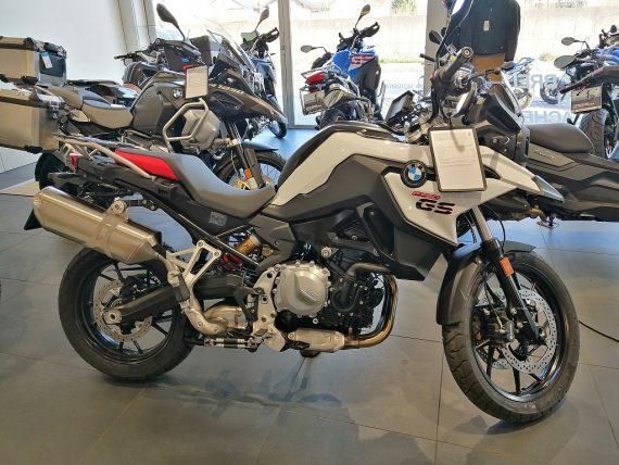 1406417867605_slide bei Honda Frauenschuh Salzburg & Köstendorf / Auto & Motorrad in