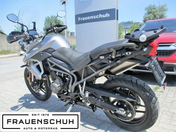 1406422136309_slide bei Honda Frauenschuh Salzburg & Köstendorf / Auto & Motorrad in