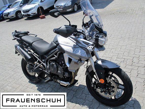 1406422136313_slide bei Honda Frauenschuh Salzburg & Köstendorf / Auto & Motorrad in