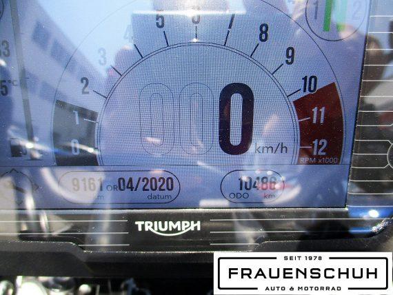 1406422136315_slide bei Honda Frauenschuh Salzburg & Köstendorf / Auto & Motorrad in