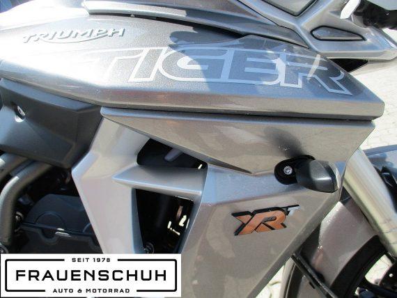 1406422136319_slide bei Honda Frauenschuh Salzburg & Köstendorf / Auto & Motorrad in