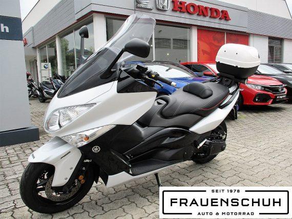 1406424553683_slide bei Honda Frauenschuh Salzburg & Köstendorf / Auto & Motorrad in