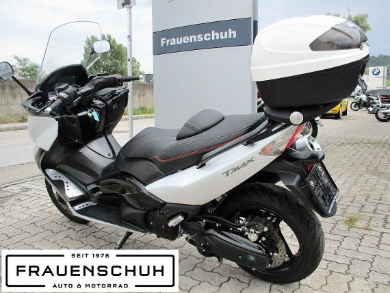 1406424553685_slide bei Honda Frauenschuh Salzburg & Köstendorf / Auto & Motorrad in