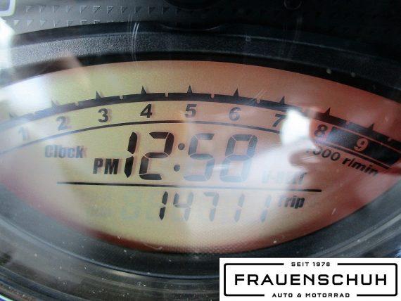 1406424553691_slide bei Honda Frauenschuh Salzburg & Köstendorf / Auto & Motorrad in