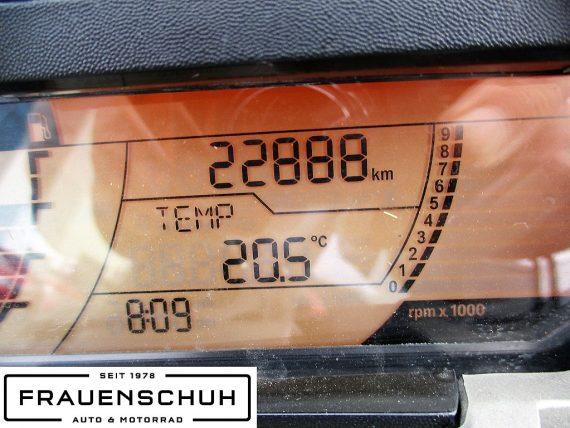 1406426053307_slide bei Honda Frauenschuh Salzburg & Köstendorf / Auto & Motorrad in