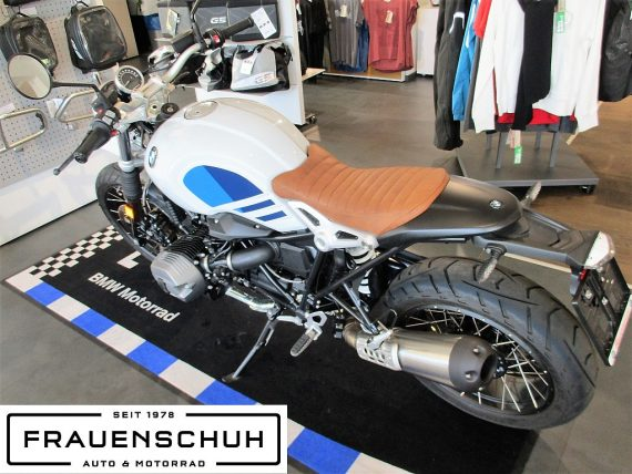 483340_1406426699997_slide bei Honda Frauenschuh Salzburg & Köstendorf / Auto & Motorrad in