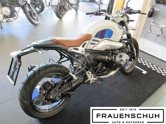 483340_1406426699999_slide bei Honda Frauenschuh Salzburg & Köstendorf / Auto & Motorrad in