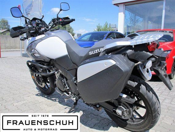 484294_1406426166745_slide bei Honda Frauenschuh Salzburg & Köstendorf / Auto & Motorrad in