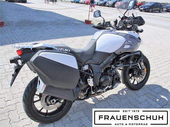 484294_1406426166747_slide bei Honda Frauenschuh Salzburg & Köstendorf / Auto & Motorrad in