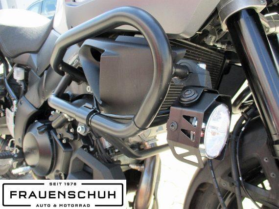 484294_1406426166751_slide bei Honda Frauenschuh Salzburg & Köstendorf / Auto & Motorrad in