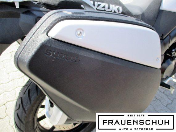 484294_1406426166753_slide bei Honda Frauenschuh Salzburg & Köstendorf / Auto & Motorrad in