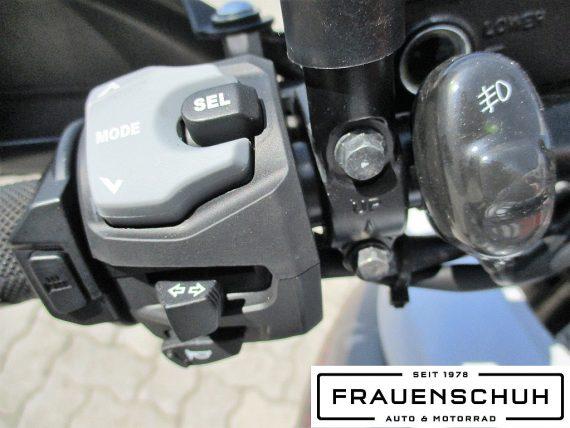 484294_1406426166755_slide bei Honda Frauenschuh Salzburg & Köstendorf / Auto & Motorrad in