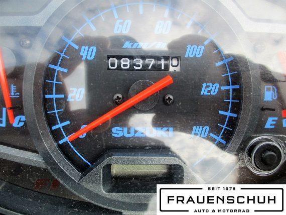 484506_1406428386517_slide bei Honda Frauenschuh Salzburg & Köstendorf / Auto & Motorrad in