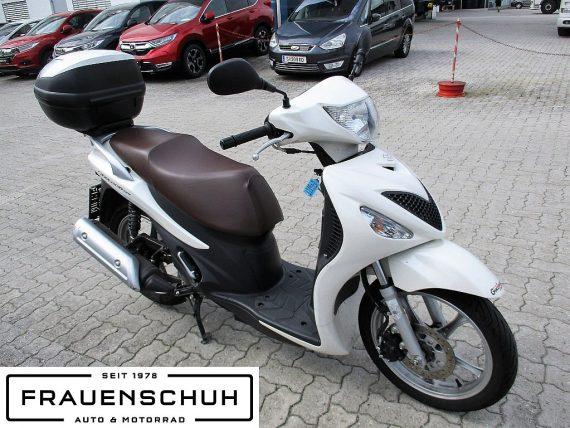 484506_1406428386525_slide bei Honda Frauenschuh Salzburg & Köstendorf / Auto & Motorrad in