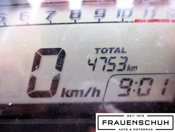 484517_1406428525847_slide bei Honda Frauenschuh Salzburg & Köstendorf / Auto & Motorrad in