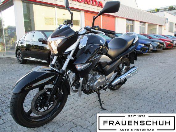 484544_1406429025451_slide bei Honda Frauenschuh Salzburg & Köstendorf / Auto & Motorrad in