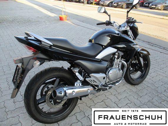 484544_1406429025455_slide bei Honda Frauenschuh Salzburg & Köstendorf / Auto & Motorrad in