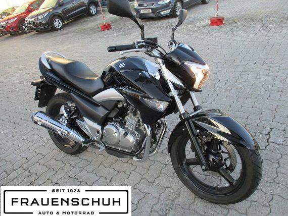 484544_1406429025457_slide bei Honda Frauenschuh Salzburg & Köstendorf / Auto & Motorrad in