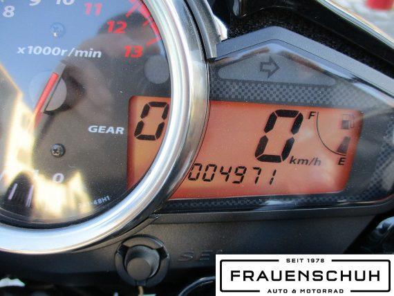 484544_1406429025459_slide bei Honda Frauenschuh Salzburg & Köstendorf / Auto & Motorrad in
