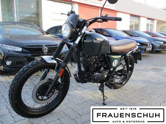 484550_1406429025553_slide bei Honda Frauenschuh Salzburg & Köstendorf / Auto & Motorrad in