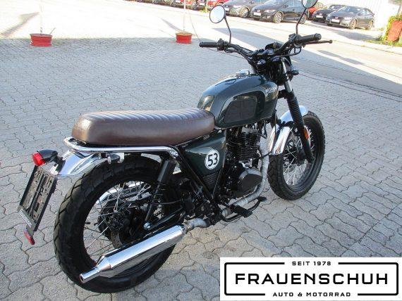 484550_1406429025557_slide bei Honda Frauenschuh Salzburg & Köstendorf / Auto & Motorrad in