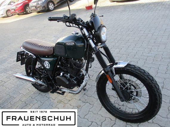 484550_1406429025559_slide bei Honda Frauenschuh Salzburg & Köstendorf / Auto & Motorrad in