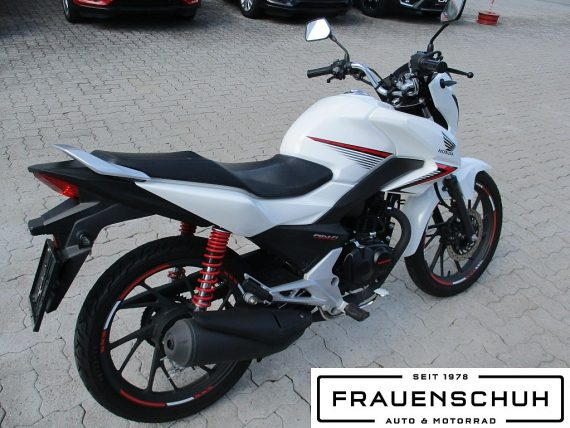 484605_1406429330009_slide bei Honda Frauenschuh Salzburg & Köstendorf / Auto & Motorrad in