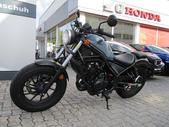 484644_1406429441731_slide bei Honda Frauenschuh Salzburg & Köstendorf / Auto & Motorrad in