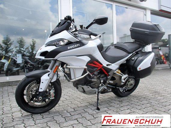 483321_1406397646853_slide bei Honda Frauenschuh Salzburg & Köstendorf / Auto & Motorrad in
