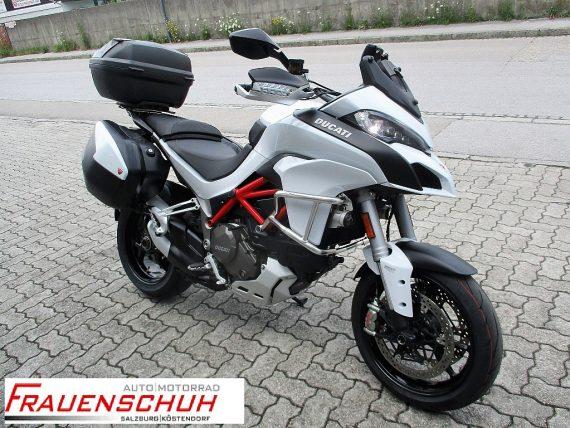 483321_1406397646861_slide bei Honda Frauenschuh Salzburg & Köstendorf / Auto & Motorrad in