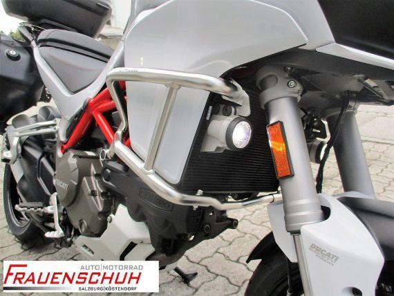 483321_1406397646865_slide bei Honda Frauenschuh Salzburg & Köstendorf / Auto & Motorrad in