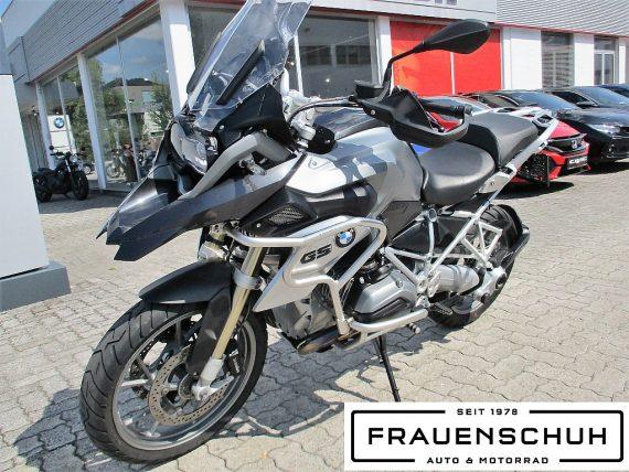 484083_1406424997753_slide bei Honda Frauenschuh Salzburg & Köstendorf / Auto & Motorrad in