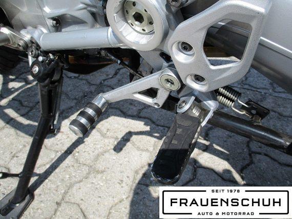 484083_1406424997763_slide bei Honda Frauenschuh Salzburg & Köstendorf / Auto & Motorrad in