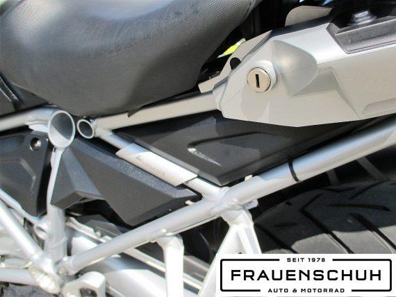 484083_1406424997765_slide bei Honda Frauenschuh Salzburg & Köstendorf / Auto & Motorrad in