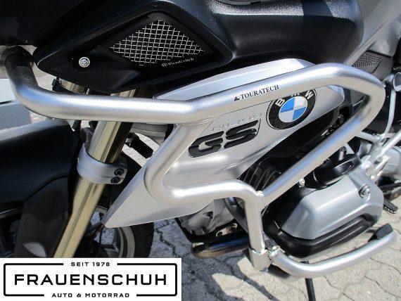 484083_1406424997767_slide bei Honda Frauenschuh Salzburg & Köstendorf / Auto & Motorrad in