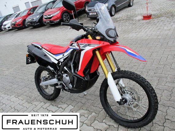 484517_1406428525845_slide bei Honda Frauenschuh Salzburg & Köstendorf / Auto & Motorrad in