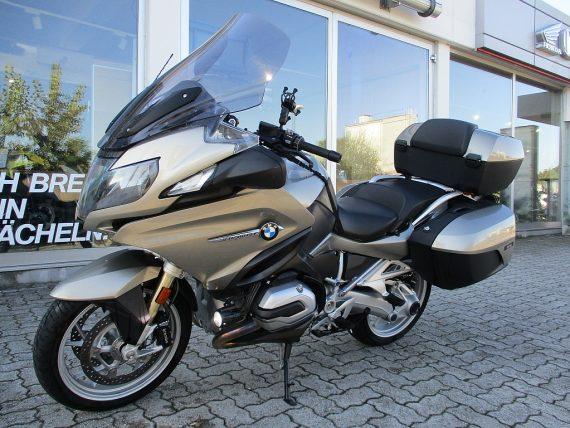 484556_1406429027487_slide bei Honda Frauenschuh Salzburg & Köstendorf / Auto & Motorrad in