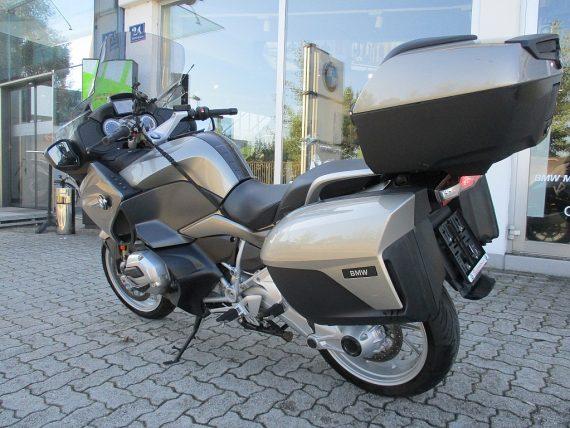 484556_1406429027489_slide bei Honda Frauenschuh Salzburg & Köstendorf / Auto & Motorrad in