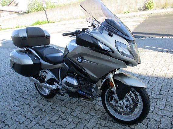 484556_1406429027501_slide bei Honda Frauenschuh Salzburg & Köstendorf / Auto & Motorrad in