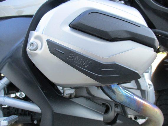 484556_1406429027509_slide bei Honda Frauenschuh Salzburg & Köstendorf / Auto & Motorrad in
