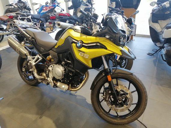 484620_1406429414021_slide bei Honda Frauenschuh Salzburg & Köstendorf / Auto & Motorrad in