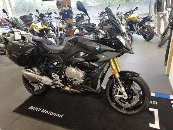 484651_1406430351027_slide bei Honda Frauenschuh Salzburg & Köstendorf / Auto & Motorrad in