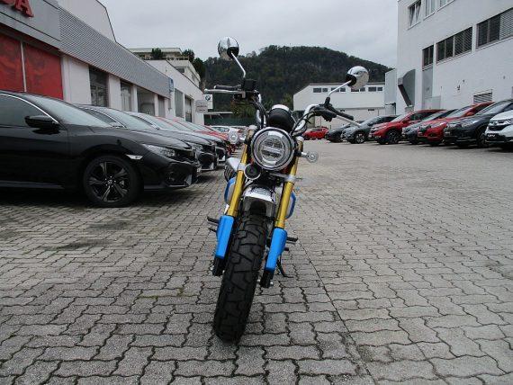 484662_1406430818253_slide bei Honda Frauenschuh Salzburg & Köstendorf / Auto & Motorrad in