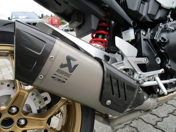 484669_1406430818933_slide bei Honda Frauenschuh Salzburg & Köstendorf / Auto & Motorrad in