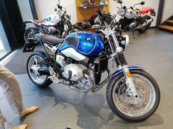 484716_1406430968985_slide bei Honda Frauenschuh Salzburg & Köstendorf / Auto & Motorrad in