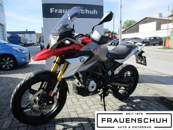 484733_1406430984617_slide bei Honda Frauenschuh Salzburg & Köstendorf / Auto & Motorrad in
