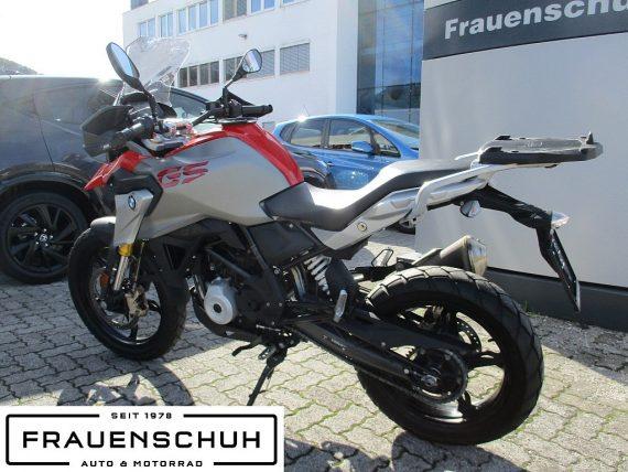 484733_1406430984619_slide bei Honda Frauenschuh Salzburg & Köstendorf / Auto & Motorrad in