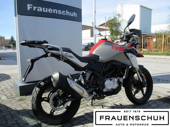 484733_1406430984625_slide bei Honda Frauenschuh Salzburg & Köstendorf / Auto & Motorrad in
